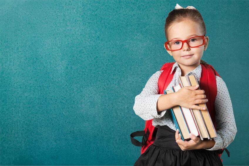 アドラー心理学から学ぶ「嫌われる勇気」に秘められた子育ての極意