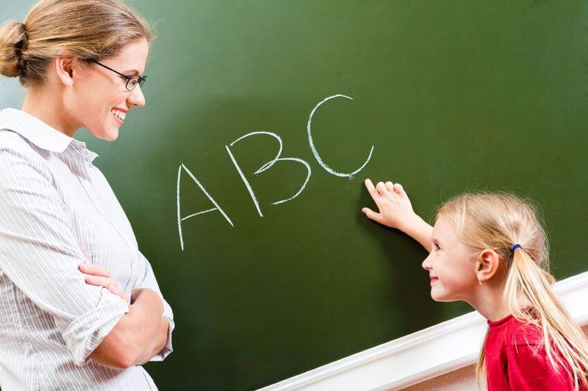 早期英語教育のメリットとデメリット