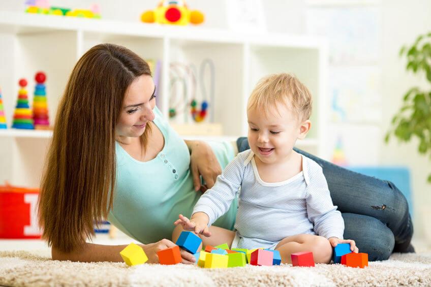 家庭で英語環境を作るメリット