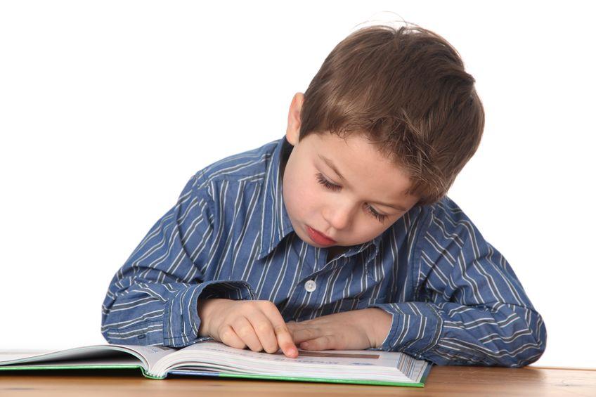 集中できない子供を変える!子供の集中力を高める8の方法