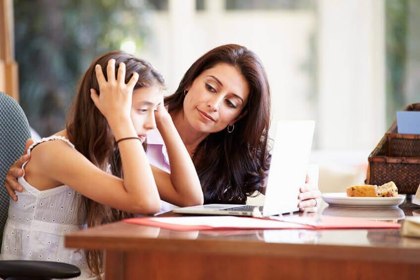 中学受験における親の役割