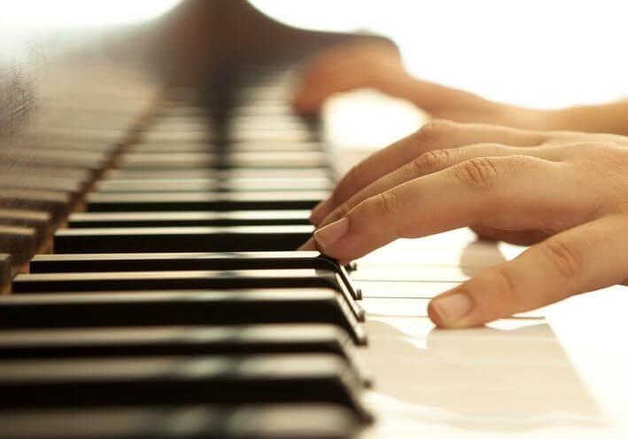 reason-learning-piano