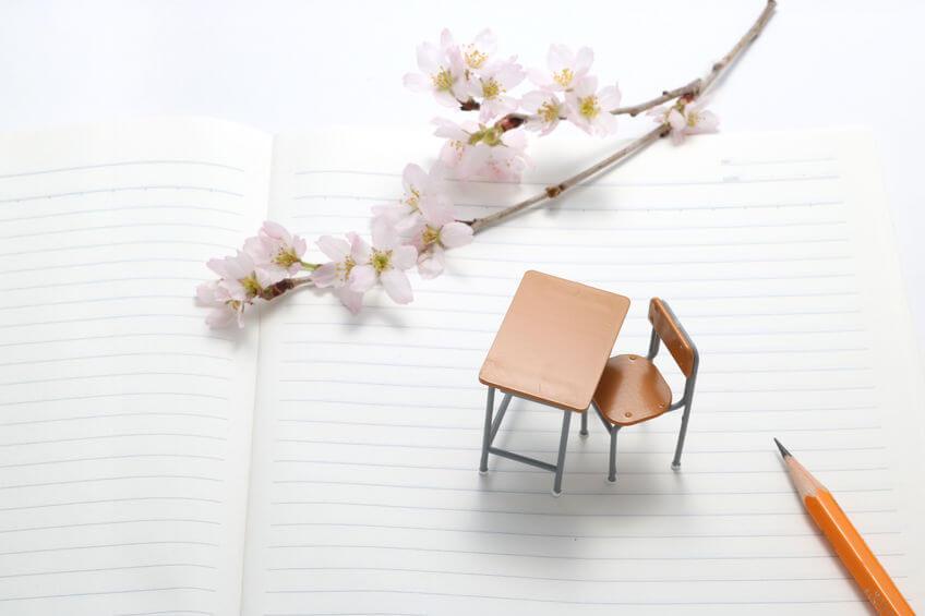 早稲田実業初等部を受験