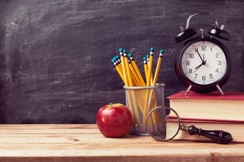 英語教育改革実施計画