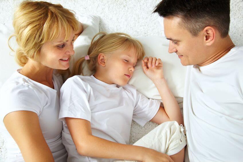 子どもができたら知っておきたい「教育費用・学資保険」の基礎知識