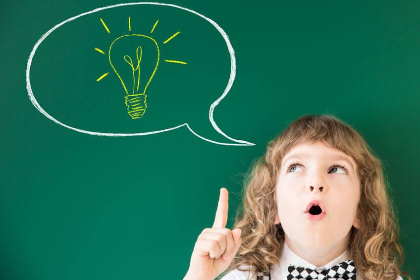 小学校受験の対策と勉強方法