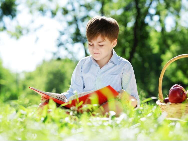 小学校受験対策で必須! 「季節」を身につける勉強法