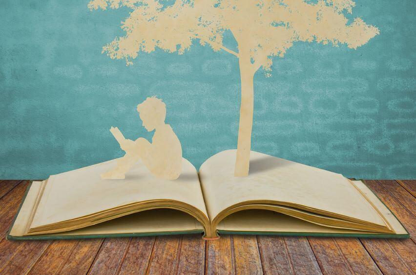 5歳児におすすめ絵本