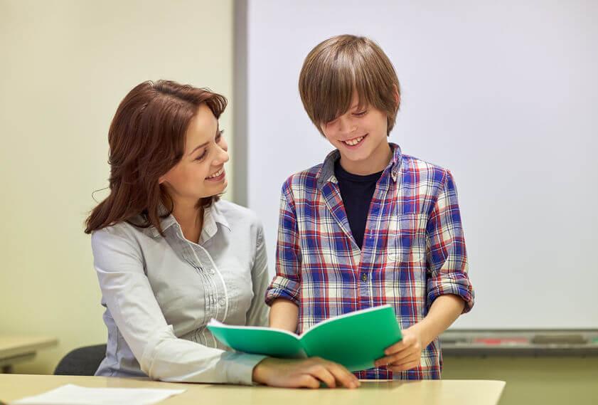 中学受験成功のための賢い塾の選び方