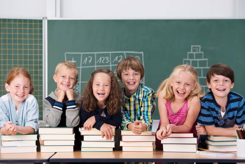study-method-of-elementary-school