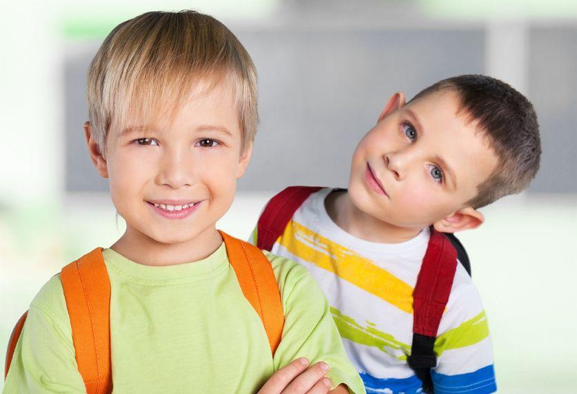 子供の友達が苦手、嫌いなときはどうしたらいい