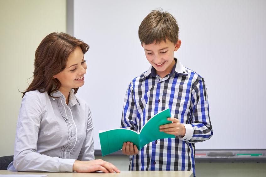 小学6年生で学習する事と勉強のコツ