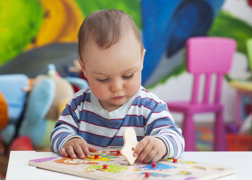幼児教育の効果とお金