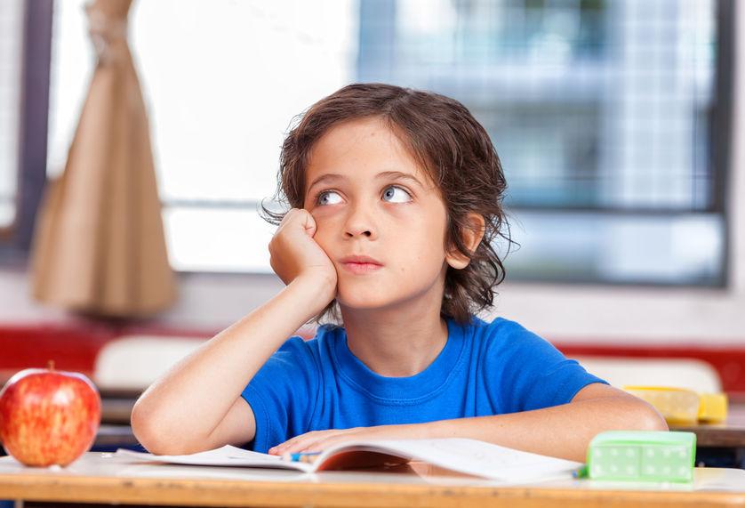 勉強嫌いな子供をやる気にさせる方法