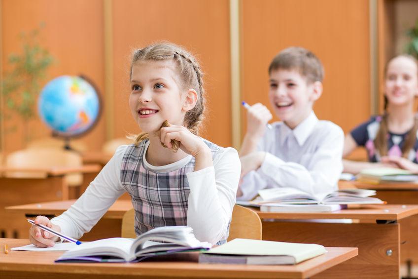 あなたの子供は塾向き、家庭教師向き?
