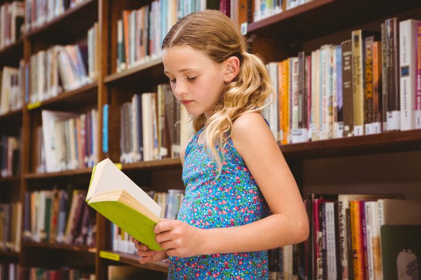 家以外の勉強場所として公民館や図書館を利用する