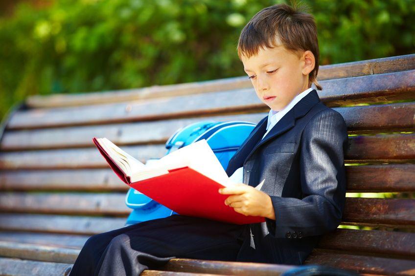 中学受験の志望校は公立、私立、中高一貫校