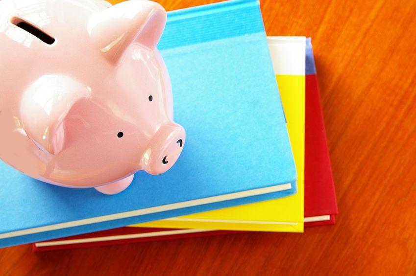 小学校受験、中学受験、高校受験、それぞれの受験で必要な塾の費用