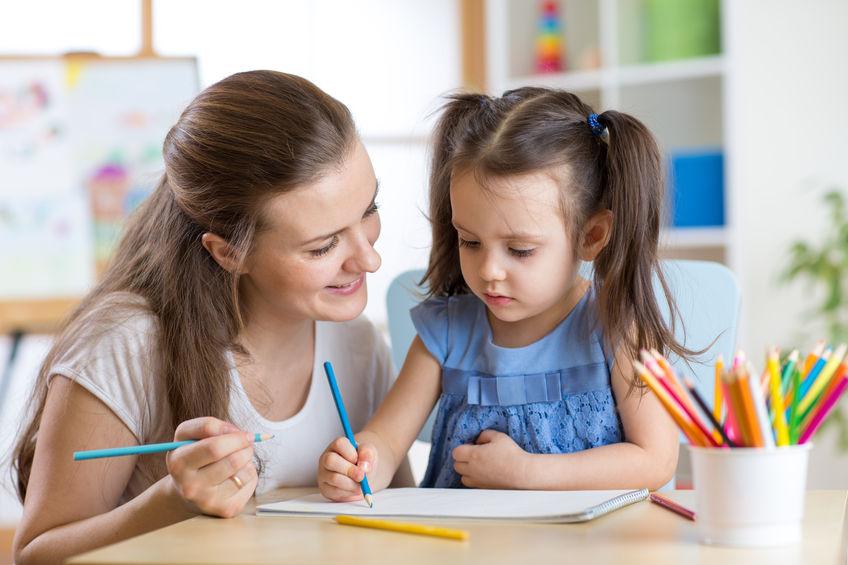 早生まれは小学校受験に不利ではない