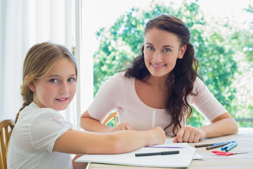 算数の偏差値を上げる勉強