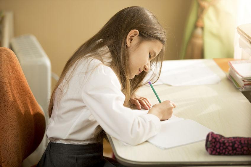 中学受験に必要な勉強時間