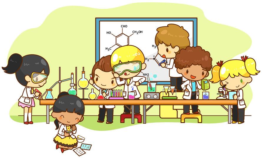 科学の甲子園