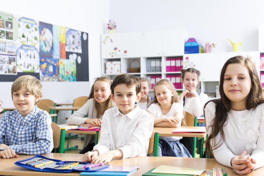 進学塾と補習塾