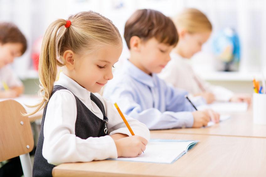 小学2年生で学習する事と勉強のコツ