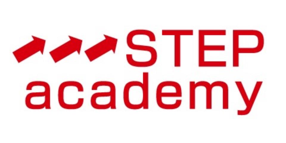 ステップアカデミー成増教室|先生1人に生徒2人までの個別指導専門塾