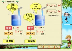 02_すらら中学版:数学