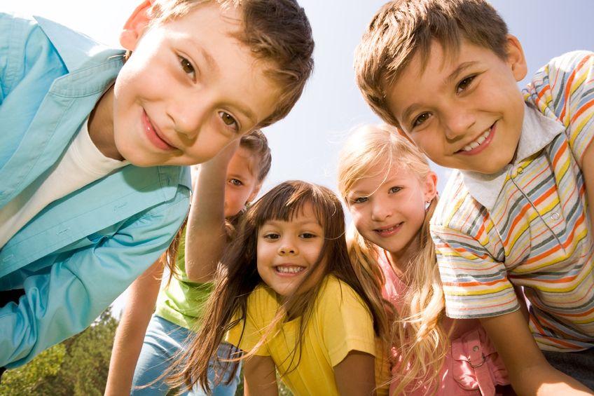 小学校入学前までに家庭で準備してほしいこと