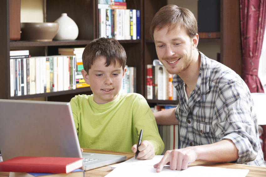 家庭教師の種類とメリット・デメリット