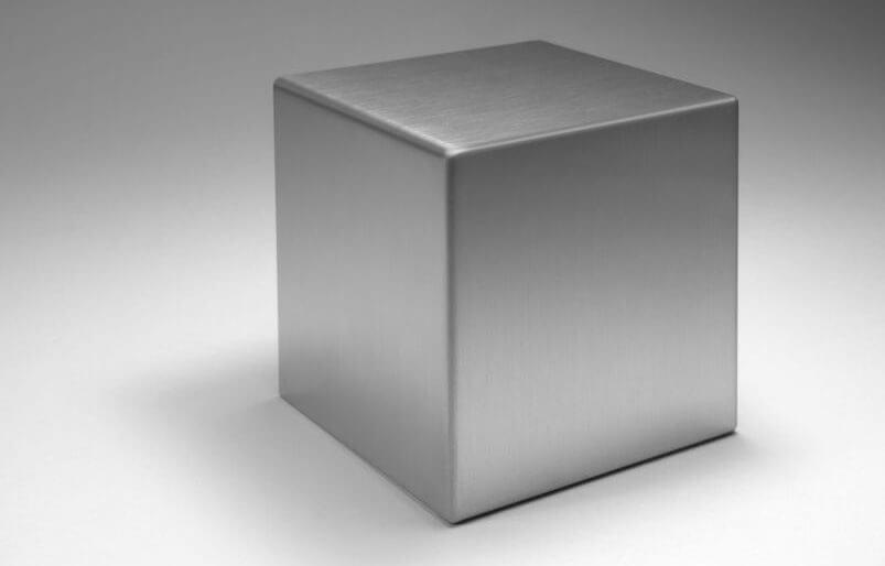 密度の計算と求め方