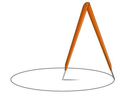円周角の定理の勉強