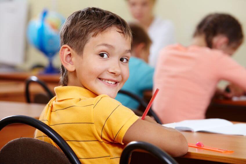 塾で勉強しない子供