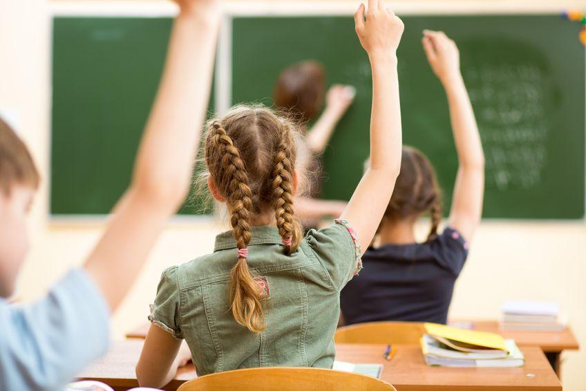 中学受験の理科と社会