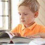 子供の勉強を習慣化させる