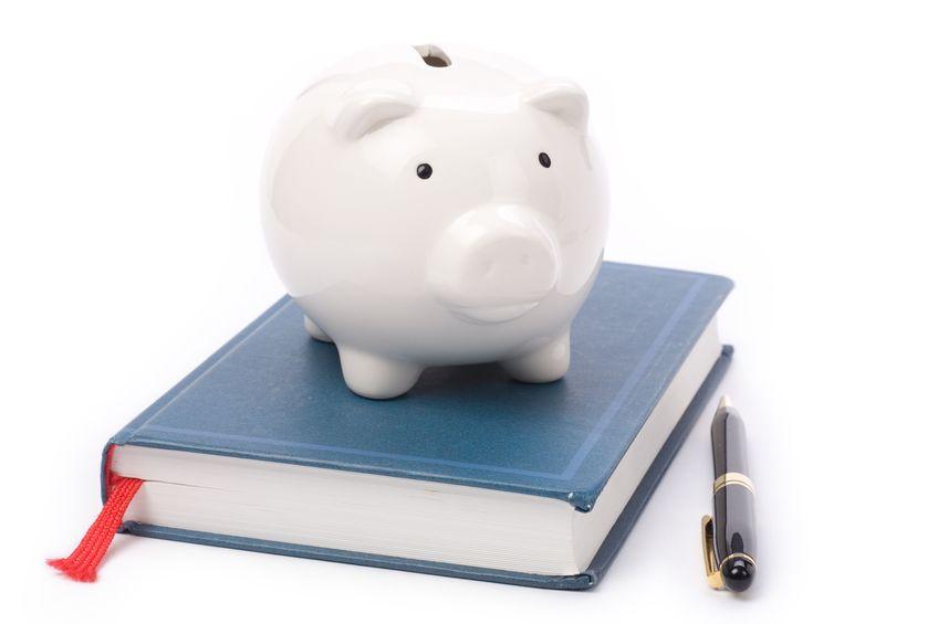 受験にかかる費用や入学してからの費用