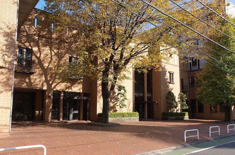 英和 値 偏差 東洋 大学 女学院