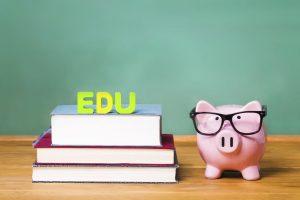 私立小学校の学費