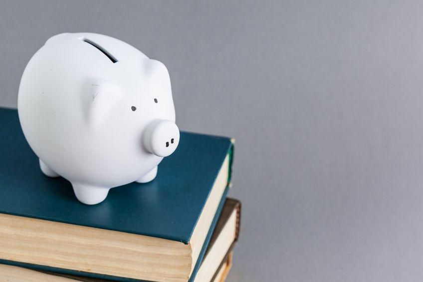 私立中学の学費