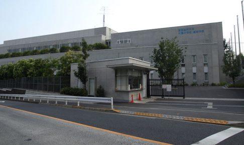 東京都市大学付属中学