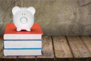 中学受験費用の考え方