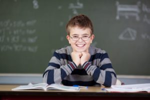 中学受験のやる気とモチベーション