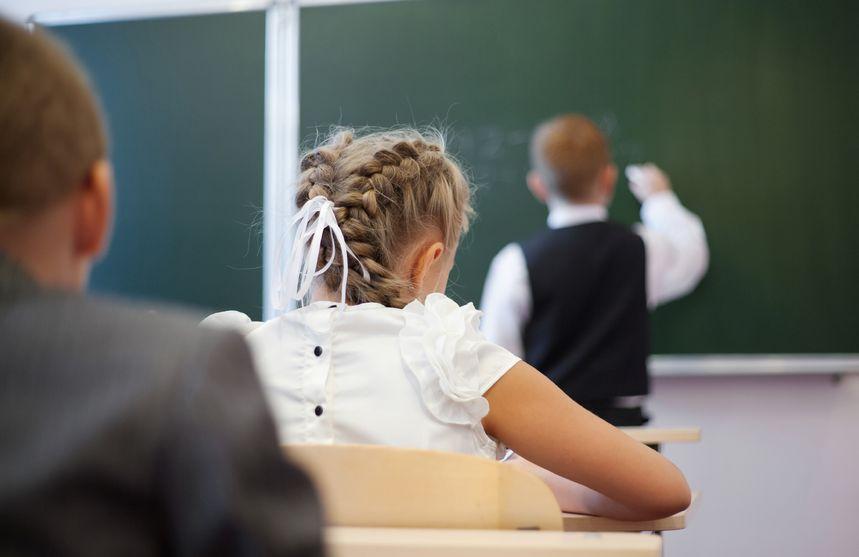 中学受験塾の合格者数と合格率