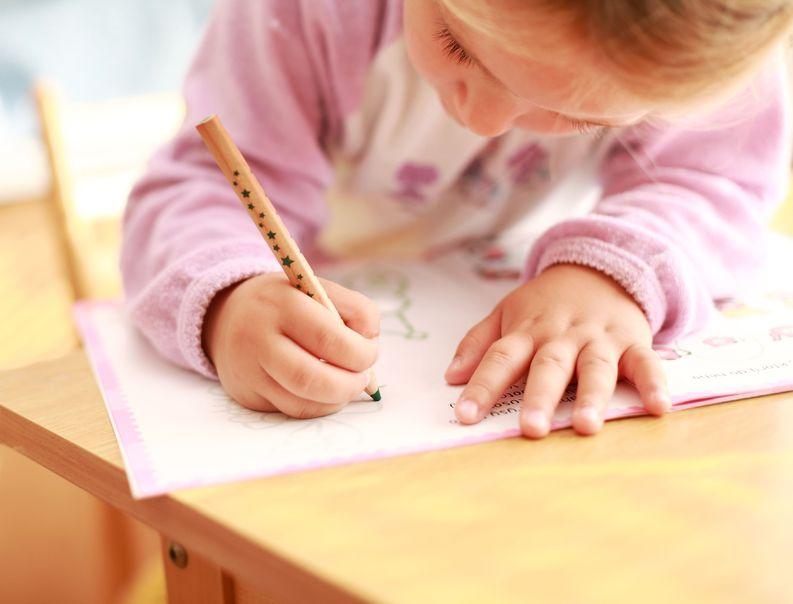 小学校受験の参考書