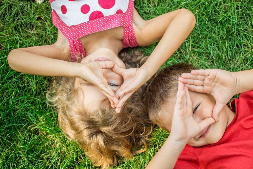 情操教育の4分類とその効果