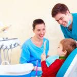 いい歯医者と悪い歯医者の見分け方