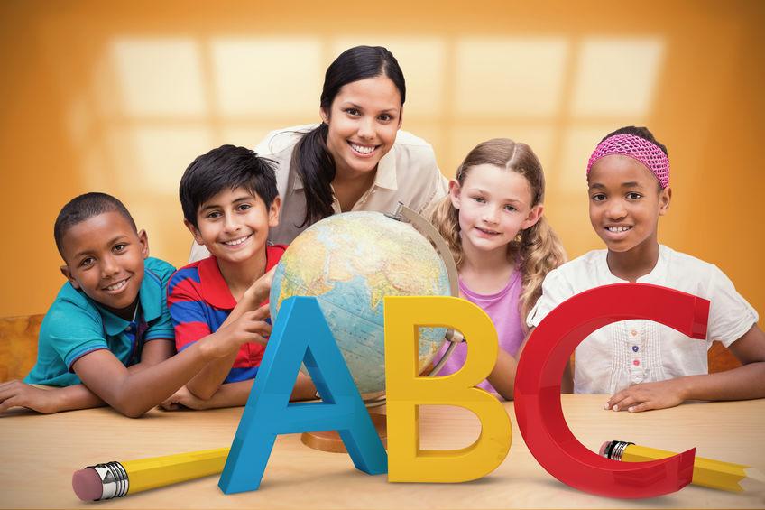 留学にはどのくらいの語学力が必要?