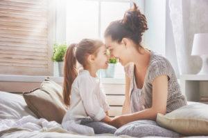 心理学を育児に活用しよう!